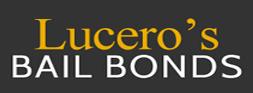 Luceros Logo