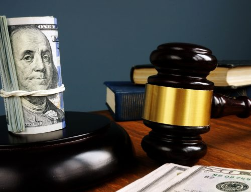 Legal Conditions Affecting Your Bail Bond Process