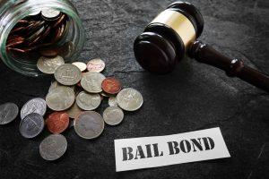 bail bonds in jefferson county