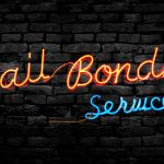 The Primary Responsibilities of a Bail Bondsman