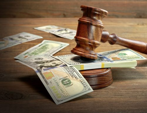 How Bail Bonds Do More Than Just Expedite Your Freedom