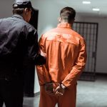 FIVE DANGERS OF STAYING IN JAIL TO AWAIT YOUR HEARING
