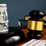 Why Get A Bail Bond? Here are 3 Important Reasons