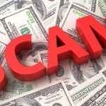 4 Tips to Avoid Bail Bond Scams