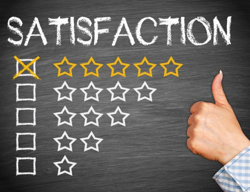 3 Qualities to Look for in a Five Star Bail Bonds Agent