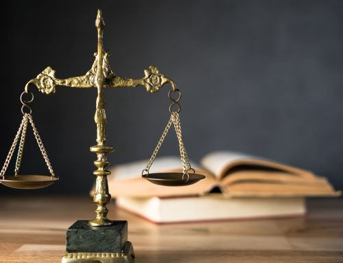 Everything You Need to Know About Colorado Bail Laws