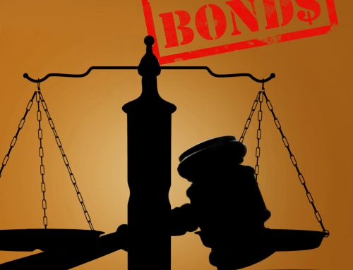 4 Reasons Why Choosing a Local Bail Bondsman is the Best Option