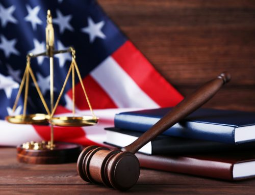 What Are the Rights of Colorado Criminal Defendants?