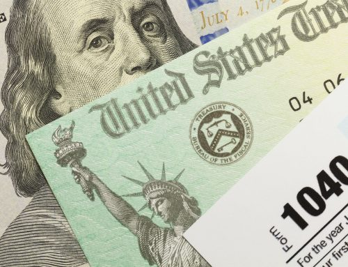 Understanding Bail: Does Colorado Consider Bail Tax Deductible or Not?