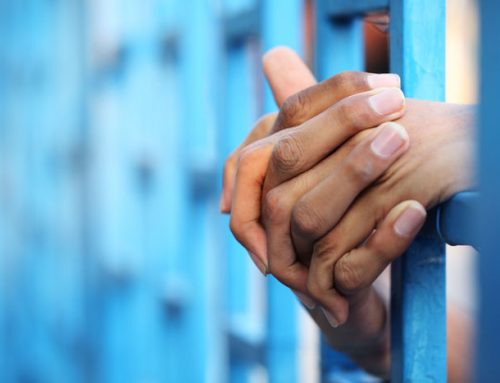 How Long Does It Take to Bail Someone Out of Jail in Colorado?