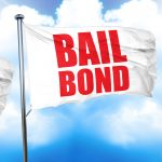 The State of Colorado Bail Bonds in Time of COVID-19