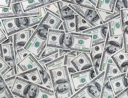 Top 10 Most Expensive Bail Amounts in the World