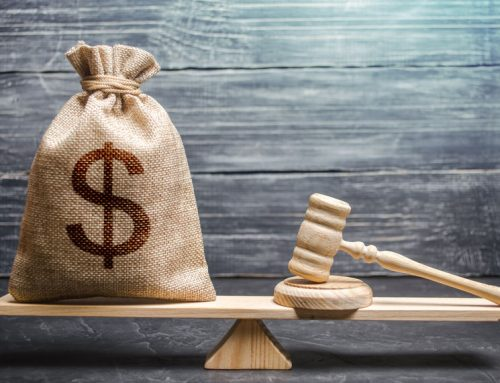 Cash Bond or Bail Bond: Which is Better in Posting Bail?