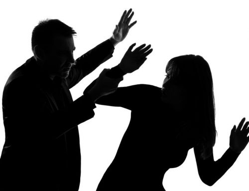 What are the Common Domestic Violence Charges in Colorado?