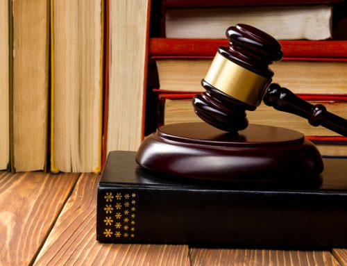 What is Double Jeopardy Under Colorado Law?
