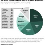 American Bigotry towards Asian Immigrants