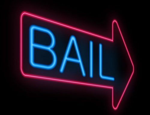 Bail Bonds – Is it Worth it?