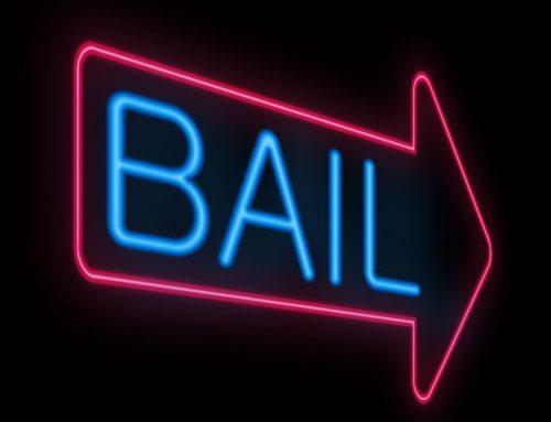 Bail Bonds – Is it Worth it?