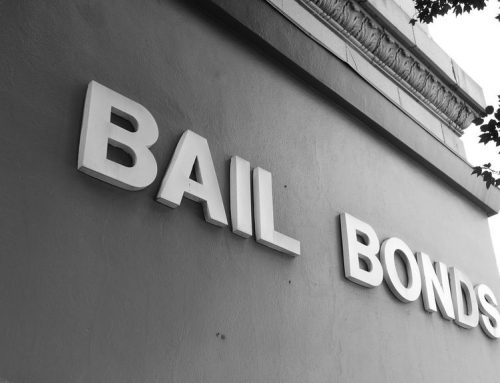 What you need to know about bail bonds in Colorado
