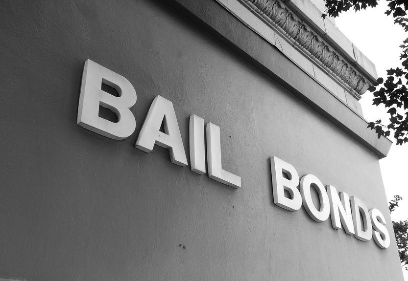 colorado bail bonds