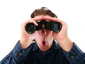 Colorado Peeping Tom Privacy Laws