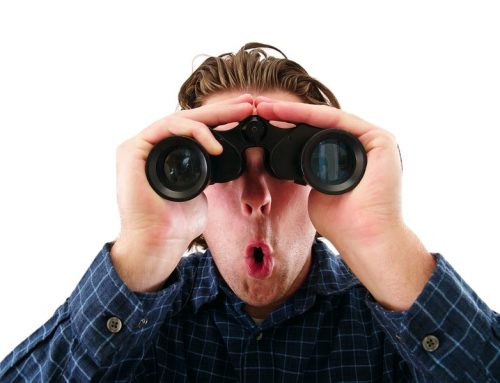 Colorado Peeping Tom Privacy Law 8-7-801: Invasion of Privacy