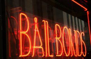bail bonding denver